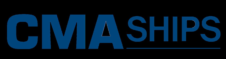 CMA Ships Rus